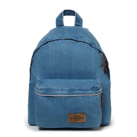 eastpak long john kuroki boro vintage special limited edition 2016 bag rugzak blue indigo patched patches east pak selvedge selvage  (11)