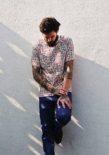 eat dust clothing cuckoo's nest long john blog bikers denim jeans spring summer 2016 skateboarding antwerp belgium rob harmsen keith hioco (13)