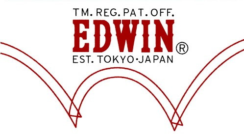 edwin-jeans-japan-europe-long-john-blog-denim-selvage-selvedge-fall-winter-2016-collection-items-pieces-sweats-tshirts-3