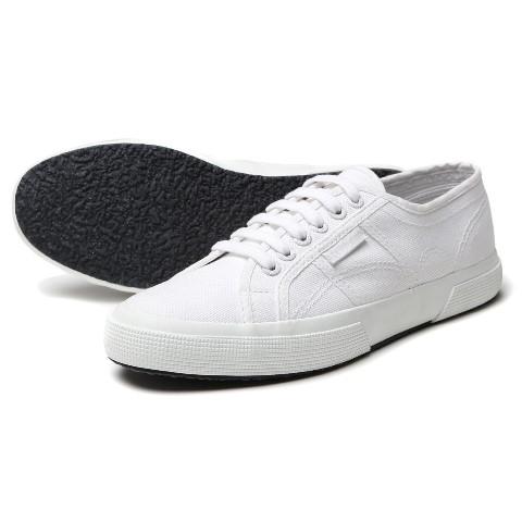 edwin jeans superga collab long john blog collaboration sneaker footwear shoes white 2015 japan patta kicks fading indigo jeans denim 1947 (3)