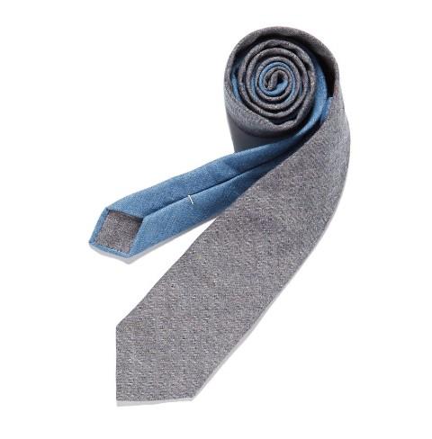 endrime hand stitch bow tie selvage long john blog mohsin sajid uk london england jeans denim fabric handmade selvedge blue indigo suit product unwashed raw  (4)