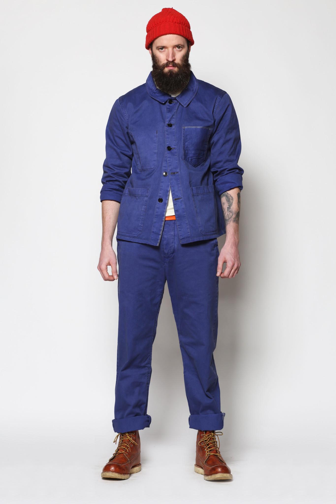 endrime-mohsin-saijd-sajid-french-worker-jacket-pigment-dyed-long-john-blog-longjohn-blog-blue-indigo-uk-brand-denimmerk-werkjasje-blauw-1950-authentic-selvage-selvedge-1