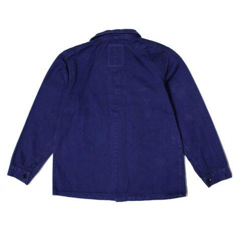 endrime-mohsin-saijd-sajid-french-worker-jacket-pigment-dyed-long-john-blog-longjohn-blog-blue-indigo-uk-brand-denimmerk-werkjasje-blauw-1950-authentic-selvage-selvedge-3