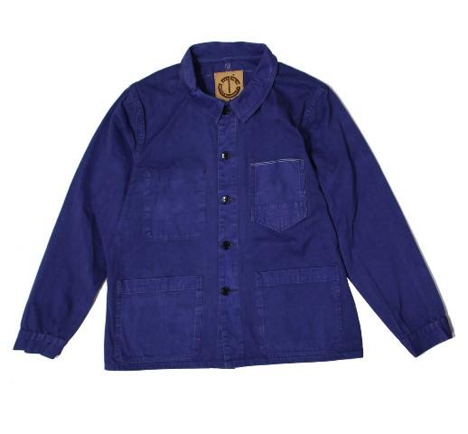 endrime-mohsin-saijd-sajid-french-worker-jacket-pigment-dyed-long-john-blog-longjohn-blog-blue-indigo-uk-brand-denimmerk-werkjasje-blauw-1950-authentic-selvage-selvedge-4