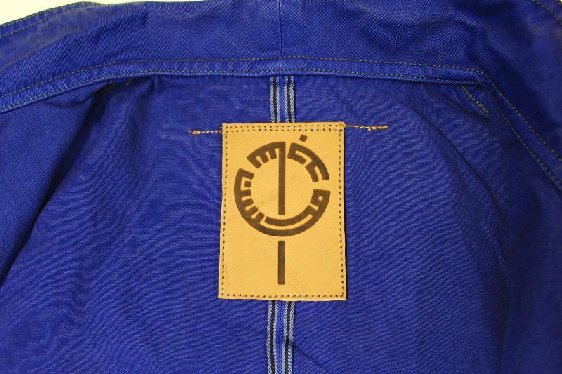 endrime-mohsin-saijd-sajid-french-worker-jacket-pigment-dyed-long-john-blog-longjohn-blog-blue-indigo-uk-brand-denimmerk-werkjasje-blauw-1950-authentic-selvage-selvedge-5