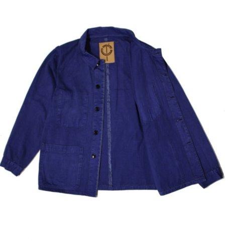 endrime-mohsin-saijd-sajid-french-worker-jacket-pigment-dyed-long-john-blog-longjohn-blog-blue-indigo-uk-brand-denimmerk-werkjasje-blauw-1950-authentic-selvage-selvedge-6