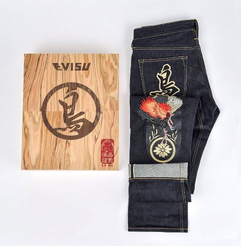 evisu-year-of-the-rooster-jeans-denim-long-john-blog-special-edition-limited-edition-2017-selvage-selvedge-denimhead-denimlife-denimpeople-2