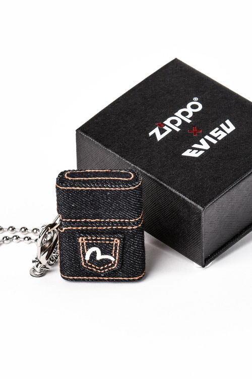 evisu-zippo-long-john-blog-lighter-2016-special-denim-jeans-seagull-windproof-special-edition-cigarettes-light-japan-brand-raw-rigid-fabric-2