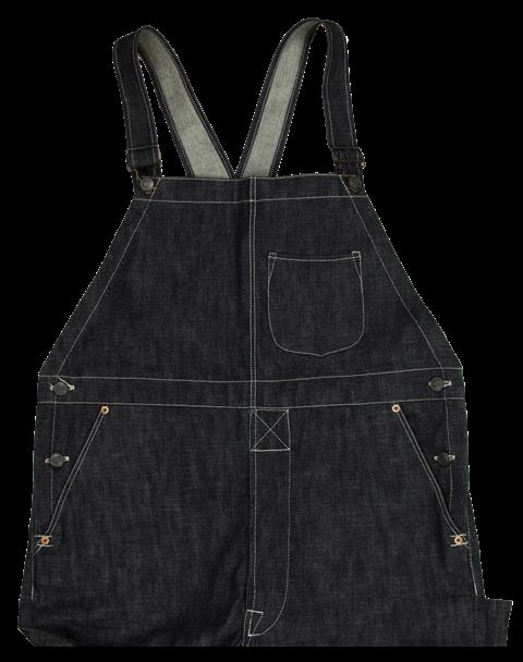 fatboy clothing company long john blog spring summer 2016 denim jeans blue rigid raw unwashed blue indigo france japan fabrics selvage selvedge (3)