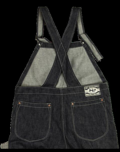 fatboy clothing company long john blog spring summer 2016 denim jeans blue rigid raw unwashed blue indigo france japan fabrics selvage selvedge (4)
