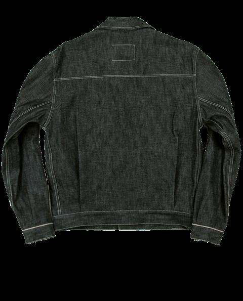 fatboy clothing company long john blog spring summer 2016 denim jeans blue rigid raw unwashed blue indigo france japan fabrics selvage selvedge (6)