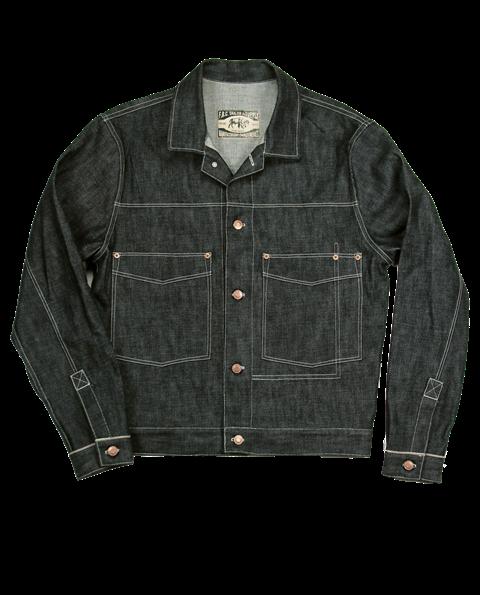fatboy clothing company long john blog spring summer 2016 denim jeans blue rigid raw unwashed blue indigo france japan fabrics selvage selvedge (7)