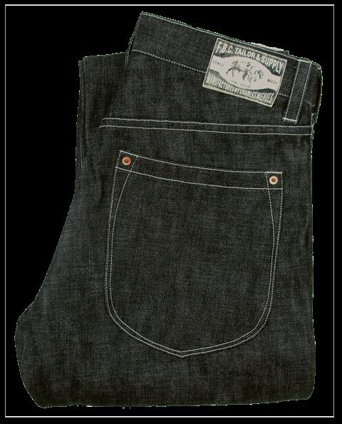 fatboy clothing company long john blog spring summer 2016 denim jeans blue rigid raw unwashed blue indigo france japan fabrics selvage selvedge (8)