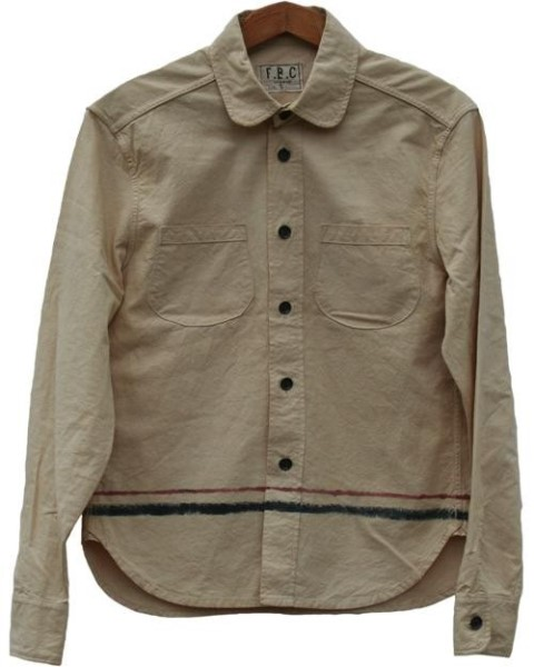 fatboy clothing long john blog workwear bikers bikes tshirts jackets jack pants authentic old  (10)