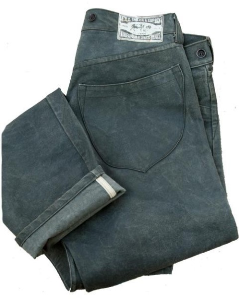 fatboy clothing long john blog workwear bikers bikes tshirts jackets jack pants authentic old  (12)