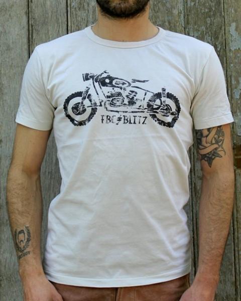 fatboy clothing long john blog workwear bikers bikes tshirts jackets jack pants authentic old  (3)