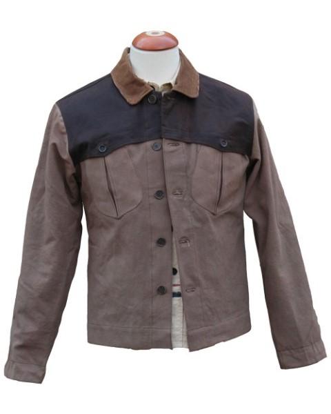 fatboy clothing long john blog workwear bikers bikes tshirts jackets jack pants authentic old  (5)