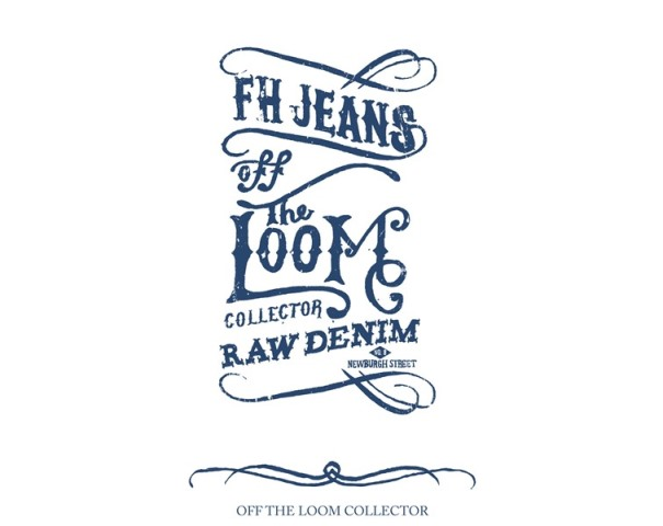 flying horse jeans denim long john blog indigo shuttle loom vintage ring spun dips authentic uk unsanforized 5 pocket selvage selvedge shrink to fit classic (10)