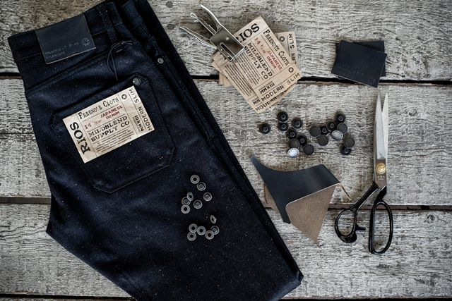 freenote cloth denim jeans clothing brand long joh blog usa us made selvage selvedge handmade cone denim mills japan blue indigo spijkerbroek (14)
