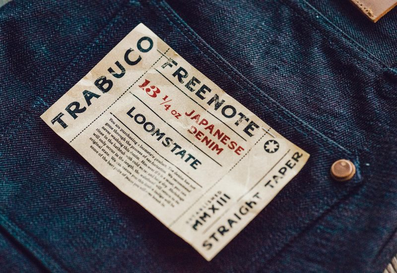 freenote cloth denim jeans clothing brand long joh blog usa us made selvage selvedge handmade cone denim mills japan blue indigo spijkerbroek (19)