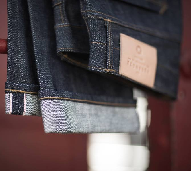 freenote cloth denim jeans clothing brand long joh blog usa us made selvage selvedge handmade cone denim mills japan blue indigo spijkerbroek (3)
