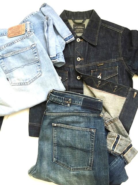 gapstar g-star long john blog jeans denim amsterdam 1994 us lumber us first us second selvage selvedge spijkerbroek jos van tilburg brand merk blue indigo  (1)