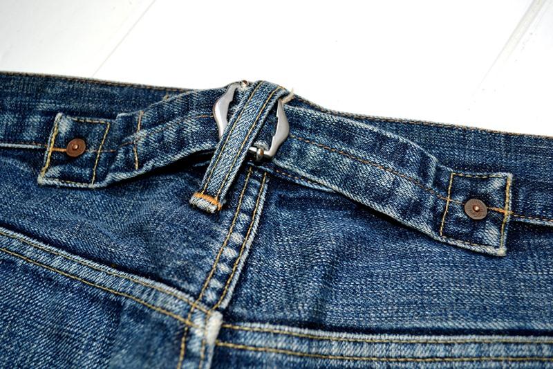 gapstar g-star long john blog jeans denim amsterdam 1994 us lumber us first us second selvage selvedge spijkerbroek jos van tilburg brand merk blue indigo  (10)