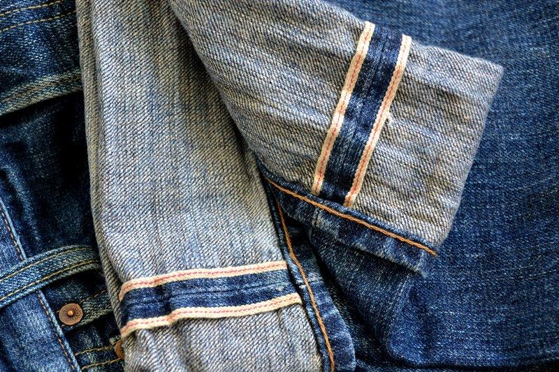 gapstar g-star long john blog jeans denim amsterdam 1994 us lumber us first us second selvage selvedge spijkerbroek jos van tilburg brand merk blue indigo  (12)