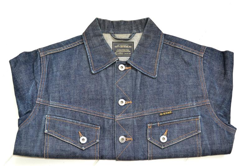 gapstar g-star long john blog jeans denim amsterdam 1994 us lumber us first us second selvage selvedge spijkerbroek jos van tilburg brand merk blue indigo  (13)