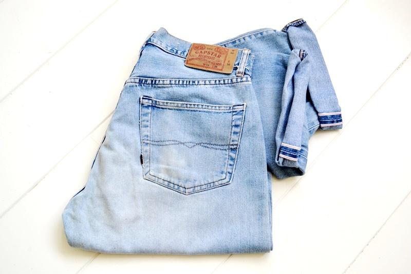 gapstar g-star long john blog jeans denim amsterdam 1994 us lumber us first us second selvage selvedge spijkerbroek jos van tilburg brand merk blue indigo  (21)