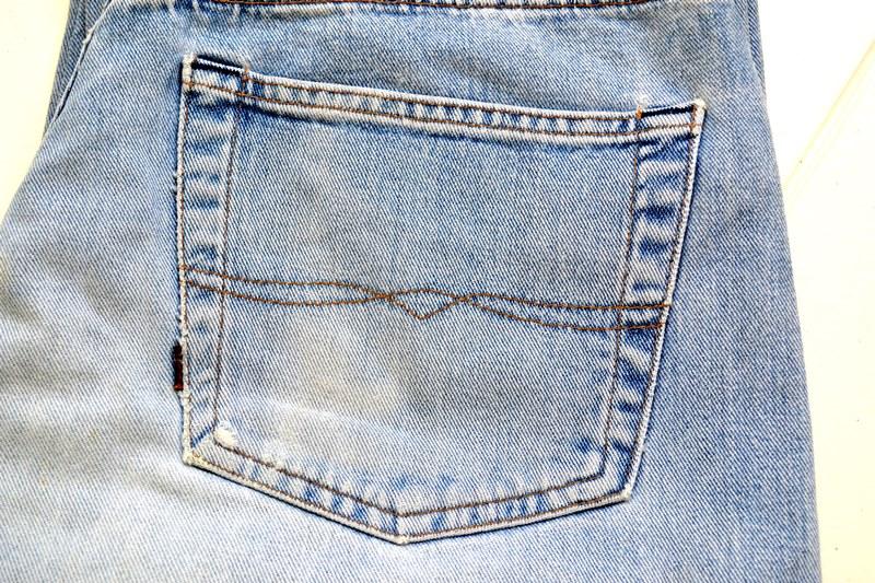 gapstar g-star long john blog jeans denim amsterdam 1994 us lumber us first us second selvage selvedge spijkerbroek jos van tilburg brand merk blue indigo  (3)
