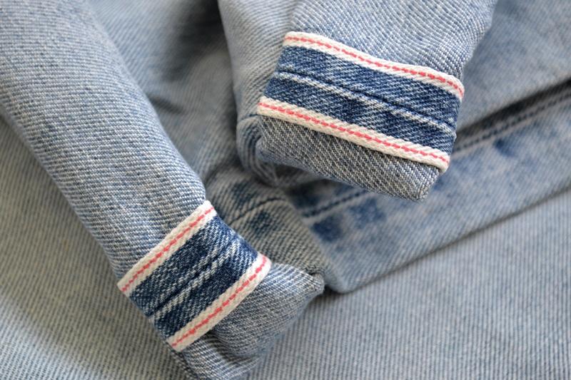 gapstar g-star long john blog jeans denim amsterdam 1994 us lumber us first us second selvage selvedge spijkerbroek jos van tilburg brand merk blue indigo  (5)