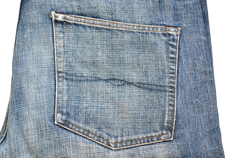 gapstar g-star long john blog jeans denim amsterdam 1994 us lumber us first us second selvage selvedge spijkerbroek jos van tilburg brand merk blue indigo  (8)