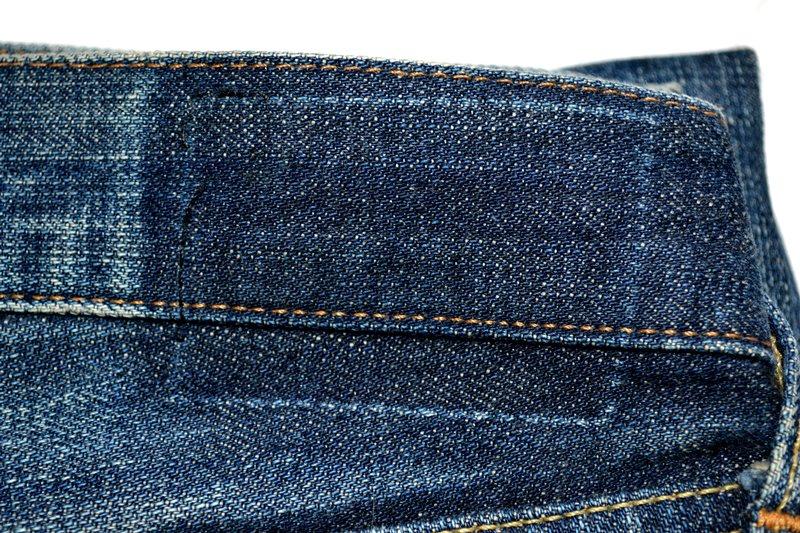 gapstar g-star long john blog jeans denim amsterdam 1994 us lumber us first us second selvage selvedge spijkerbroek jos van tilburg brand merk blue indigo  (9)