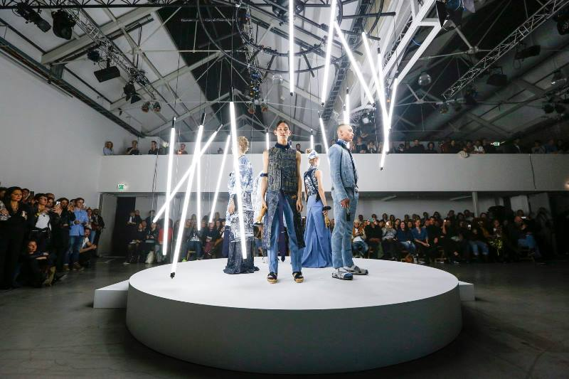 global-denim-awards-long-john-blog-indigo-blue-denim-event-2016-denim-city-de-hallen-amsterdam-outfits-talents-denimpeople-denimheads-denimdudes-htnk-e3-kingpins-show-1