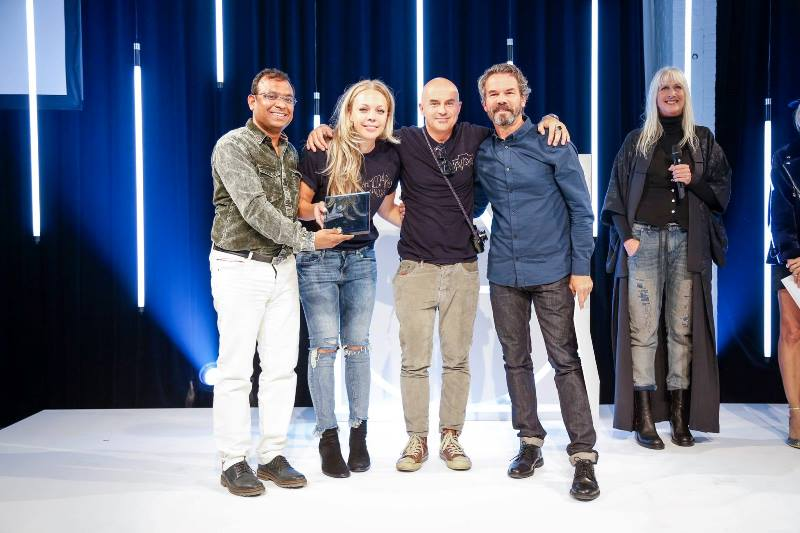 global-denim-awards-long-john-blog-indigo-blue-denim-event-2016-denim-city-de-hallen-amsterdam-outfits-talents-denimpeople-denimheads-denimdudes-htnk-e3-kingpins-show-16