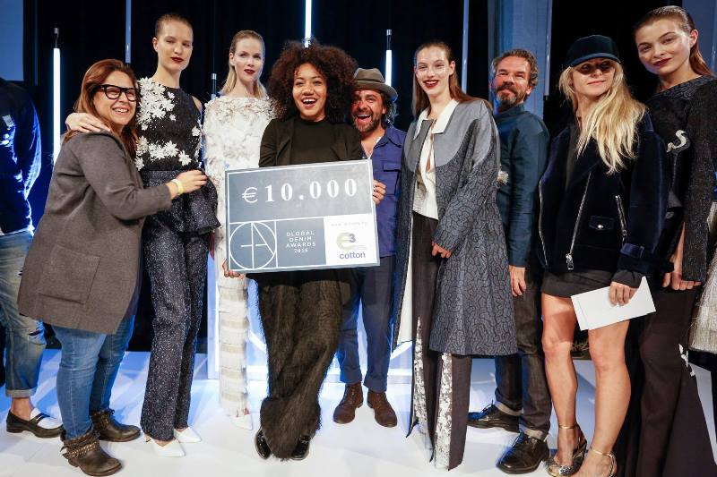 global-denim-awards-long-john-blog-indigo-blue-denim-event-2016-denim-city-de-hallen-amsterdam-outfits-talents-denimpeople-denimheads-denimdudes-htnk-e3-kingpins-show-17