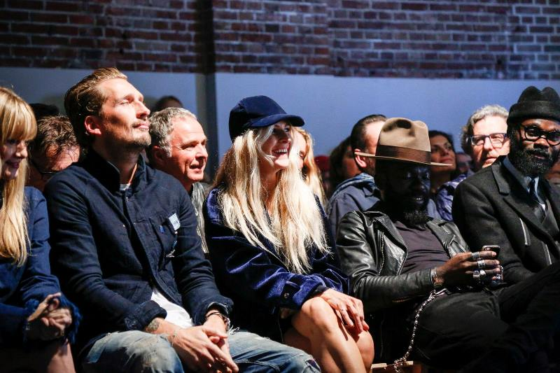 global-denim-awards-long-john-blog-indigo-blue-denim-event-2016-denim-city-de-hallen-amsterdam-outfits-talents-denimpeople-denimheads-denimdudes-htnk-e3-kingpins-show-18