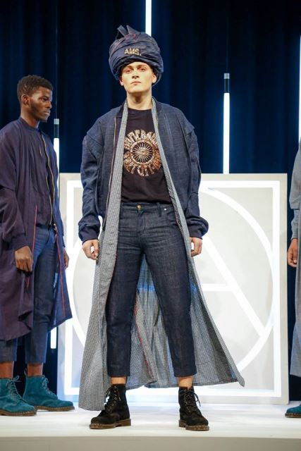 global-denim-awards-long-john-blog-indigo-blue-denim-event-2016-denim-city-de-hallen-amsterdam-outfits-talents-denimpeople-denimheads-denimdudes-htnk-e3-kingpins-show-25