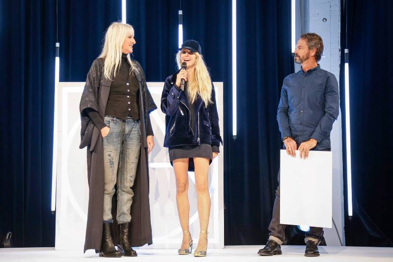 global-denim-awards-long-john-blog-indigo-blue-denim-event-2016-denim-city-de-hallen-amsterdam-outfits-talents-denimpeople-denimheads-denimdudes-htnk-e3-kingpins-show-28