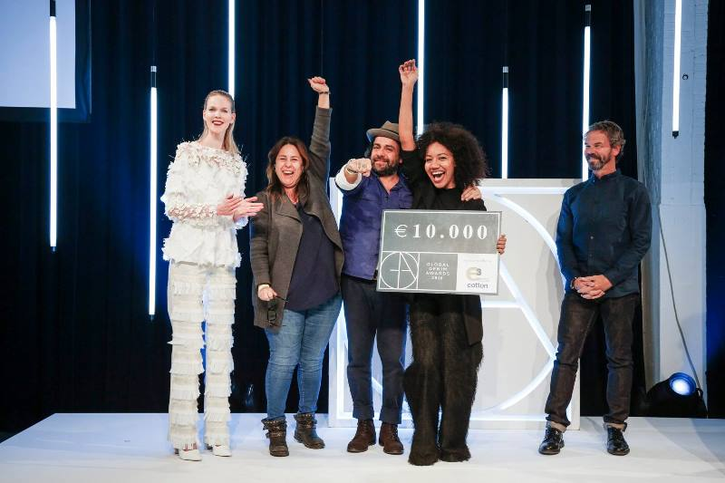 global-denim-awards-long-john-blog-indigo-blue-denim-event-2016-denim-city-de-hallen-amsterdam-outfits-talents-denimpeople-denimheads-denimdudes-htnk-e3-kingpins-show-8