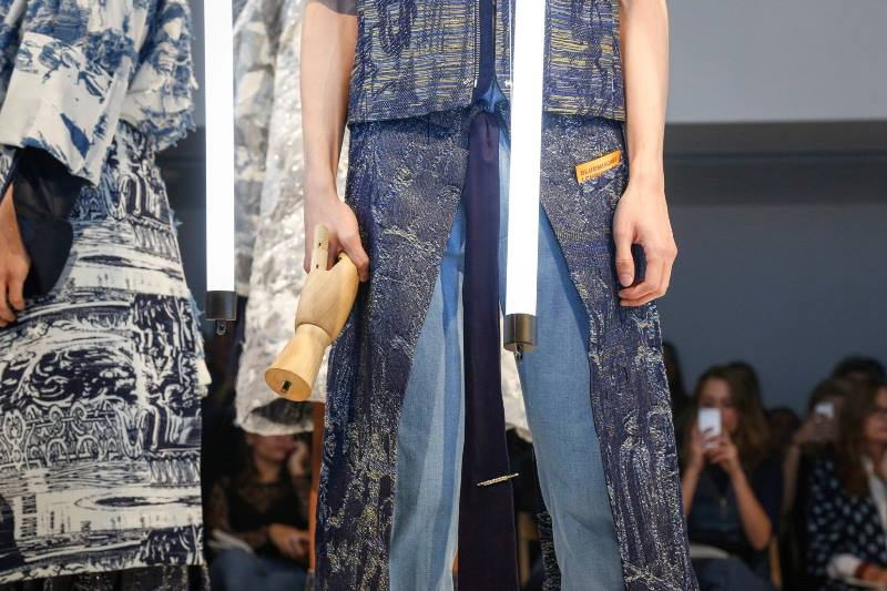 global-denim-awards-long-john-blog-indigo-blue-denim-event-2016-denim-city-de-hallen-amsterdam-outfits-talents-denimpeople-denimheads-denimdudes-htnk-e3-kingpins-show-9