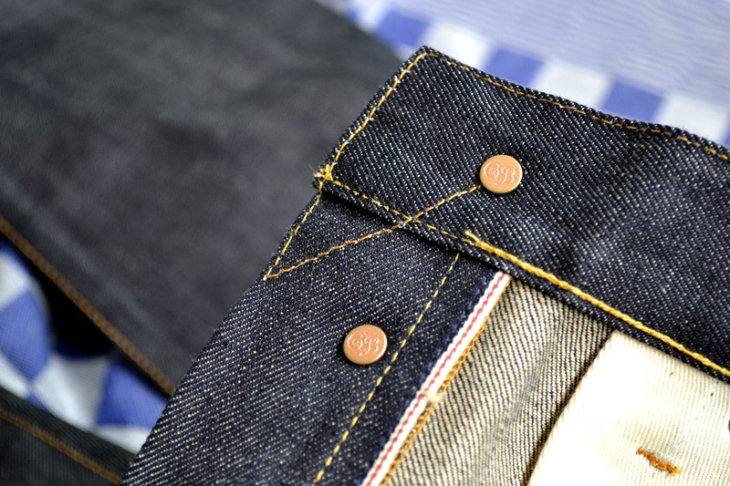 grivec-brothers-marcel-roger-grivec-kerkrade-jeanspaleis-long-john-blog-leather-made-in-portugal-jeans-denim-rigid-raw-rigid-unwashed-dry-till-you-die-twins-the-netherlands-14