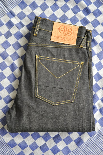 grivec-brothers-marcel-roger-grivec-kerkrade-jeanspaleis-long-john-blog-leather-made-in-portugal-jeans-denim-rigid-raw-rigid-unwashed-dry-till-you-die-twins-the-netherlands-2