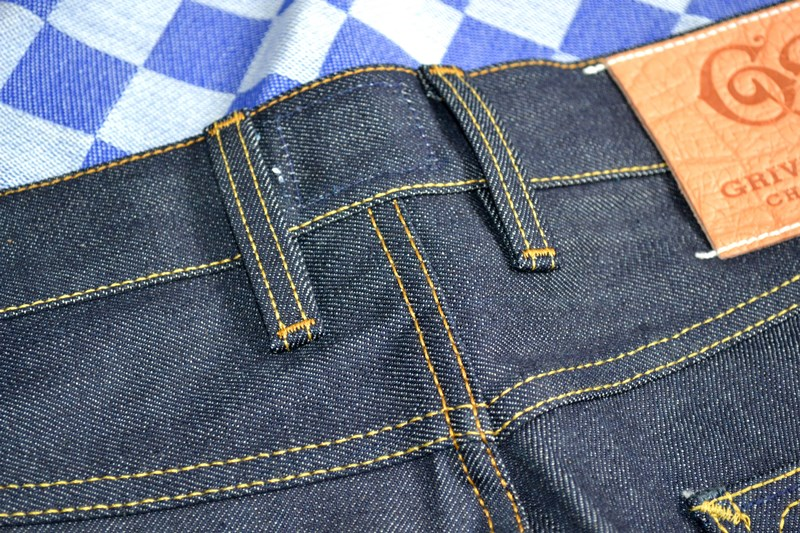 grivec-brothers-marcel-roger-grivec-kerkrade-jeanspaleis-long-john-blog-leather-made-in-portugal-jeans-denim-rigid-raw-rigid-unwashed-dry-till-you-die-twins-the-netherlands-7