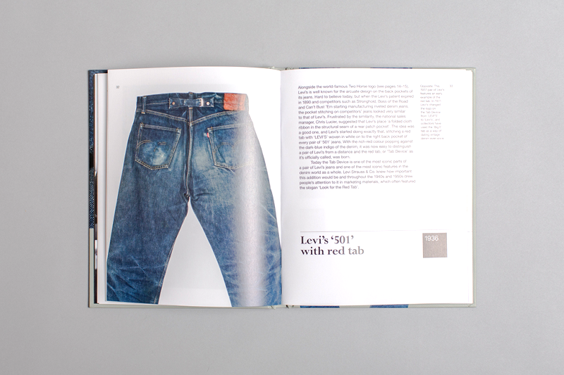 icons denim of style the daily street 2015 long john blog jeans selvage history selvedge redline shoes footwear levi's magazine new publish  (4)