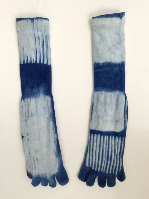 indigo-expo-dutch-design-week-long-john-blog-crafts-council-nederland-japan-2016-blue-handmade-dyed-indigodyed-natural-carpet-gloves-jeans-denim-authentic-8