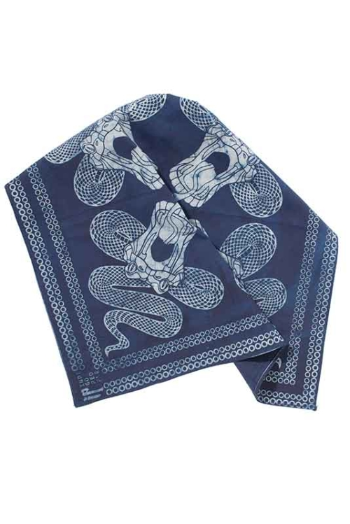 indigo-people-long-john-blog-bandana-bandanas-natural-indigo-indigodye-dye-dyed-blue-holland-batik-2016-denimheads-denim-people-blauwe-shawls-handgemaakt-handmade-1
