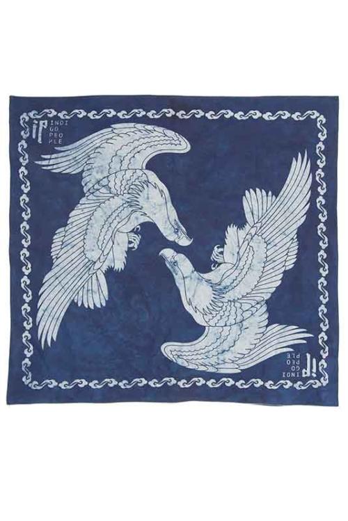 indigo-people-long-john-blog-bandana-bandanas-natural-indigo-indigodye-dye-dyed-blue-holland-batik-2016-denimheads-denim-people-blauwe-shawls-handgemaakt-handmade-4