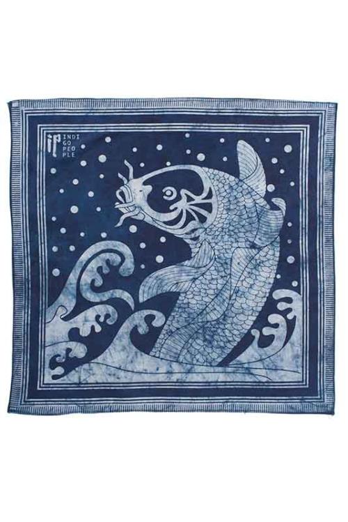 indigo-people-long-john-blog-bandana-bandanas-natural-indigo-indigodye-dye-dyed-blue-holland-batik-2016-denimheads-denim-people-blauwe-shawls-handgemaakt-handmade-5